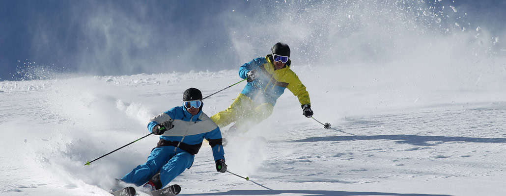 Skifahren Photo-Austria-Simonlehner-(38)