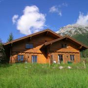 Haus Fichte in Ramsau am Dachstein